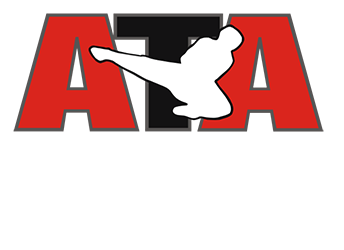 ATA Arizona - Songahm Taekwondo Martial Arts in Arizona