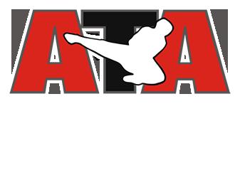 ATA Arizona